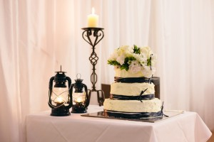 Wedding-folio-26
