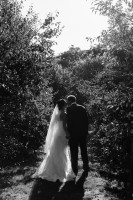 wedding-2 thumbnail