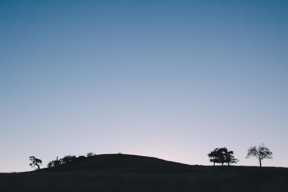 landscapeatdusk-5